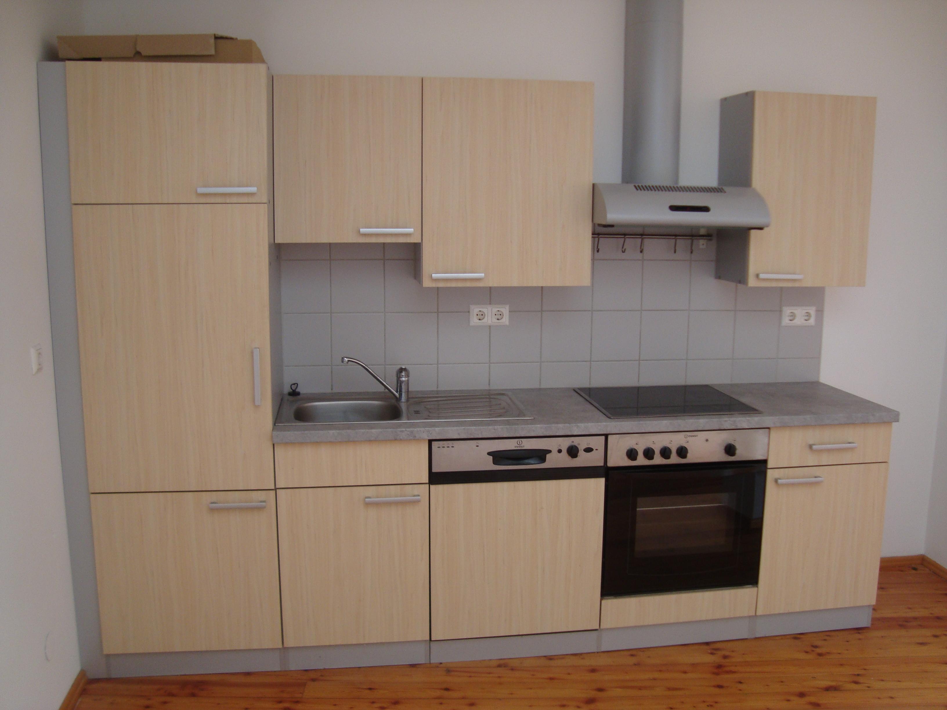 Immobilien Brunner – Wolfsberg, Johann-Offner-Straße , 80 m², Küche ...