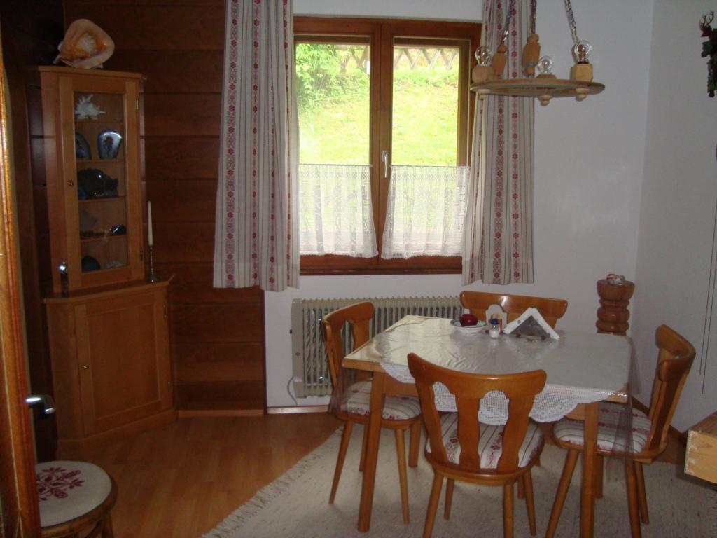 immobilien brunner wunderst tten 5. Black Bedroom Furniture Sets. Home Design Ideas